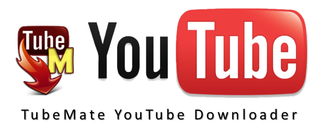 Top 7 Android Apps for Downloading YouTube Videos - Oshup