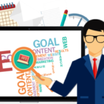 Traits of a Quality SEO that You Should Know