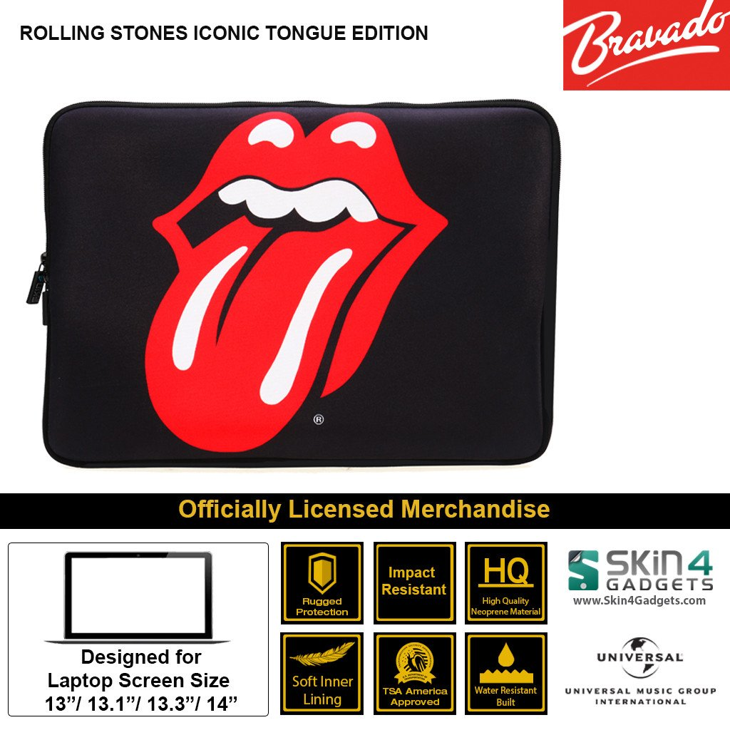Buy Laptop Sleeves Online Skin4gadgets